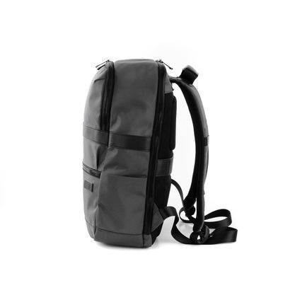 "Рюкзак ROVER BACKPACK WITH 15,6"" LAPTOP HOLDER Anthracite"