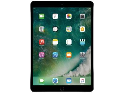 Apple iPad Pro 10.5 64Gb Wi-Fi + Cellular 2017 Space Gray