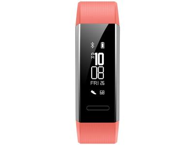 Браслет Huawei Band 2 Pro Red