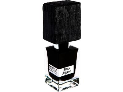 Nasomatto Black Afgano edp 30