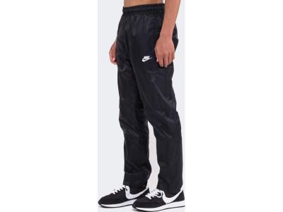 Nike Nsw Pant Oh Woven Core Track 928002-011 L
