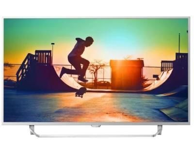 LED TV Philips 65PUS6412