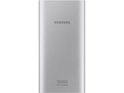 Powerbank Samsung / EB-P1100CSRGRU Battery Pack 10000 mAh