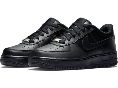 Nike Air Force 1 314192-009_1 36