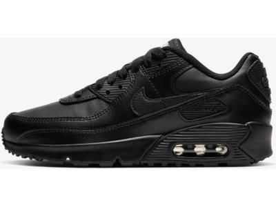 Nike Air Max LTR CD6864-001 36