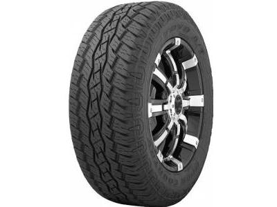 Шина 255/55R19 111H Toyo Open Country A/T plus