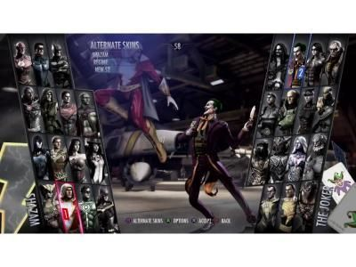 https://content.thefroot.com/media/market_products/06412/injustice-gods-among-us-ultimate-edition-ps4-10700125-5.jpg