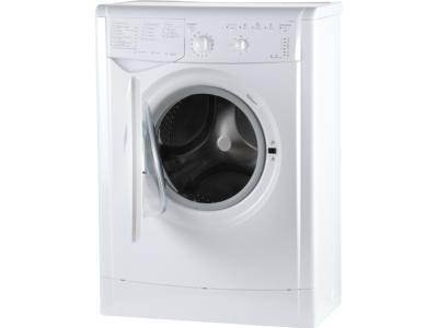 https://content.thefroot.com/media/market_products/09b43/indesit-iwub-4105-cis-white-3601248-2.png
