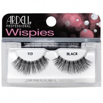 https://content.thefroot.com/media/market_products/0ardell-professional-wispies-113.jpg