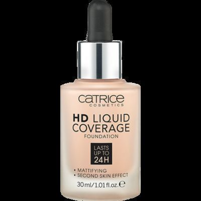 https://content.thefroot.com/media/market_products/0catrice-hd-liquid-coverage-foundation-.jpg