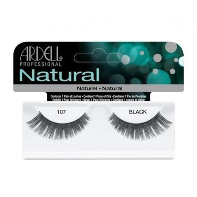 https://content.thefroot.com/media/market_products/0eb32/0ardell-natural-lashes-107-black.jpg