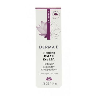 https://content.thefroot.com/media/market_products/0ee12/2derma-e-firming-dmae-eye-lift.jpg