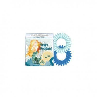 Invisibobble Magic Mermaid