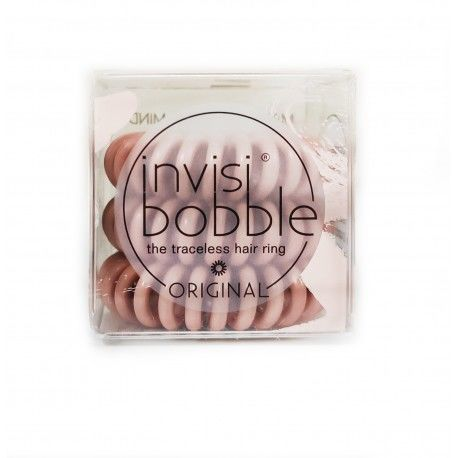 Invisibobble ORIGINAL Make-Up Your Mind