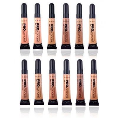 L.A. Girl - HD Pro Conceal