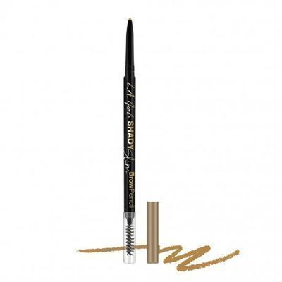https://content.thefroot.com/media/market_products/0la-girl-shady-slim-brow-pencil.jpg