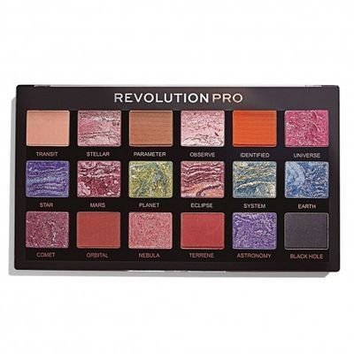 https://content.thefroot.com/media/market_products/0makeup-revolution-pro-regeneration-trends-celestial-palette.jpg