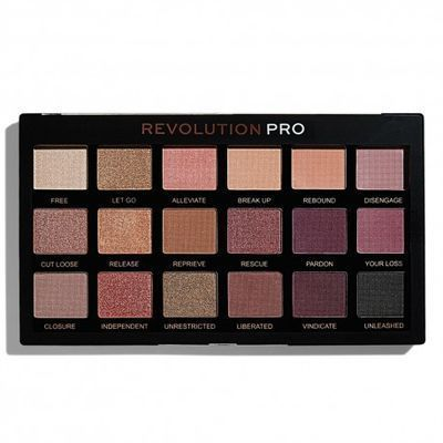 https://content.thefroot.com/media/market_products/0makeup-revolution-pro-regeneration-unleashed-palette.jpg