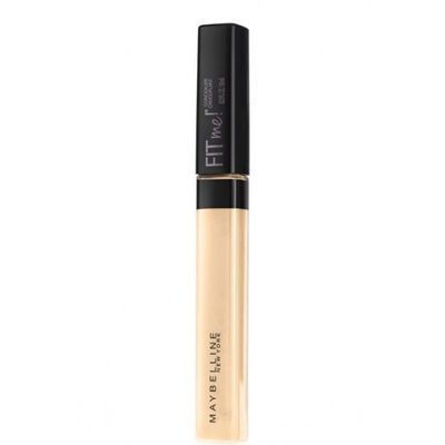 https://content.thefroot.com/media/market_products/0maybelline-fit-me-concealer.jpg