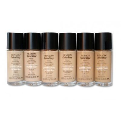 https://content.thefroot.com/media/market_products/0revlon-colorstray-makeup-for-combinationoily-skin-spf20.jpg