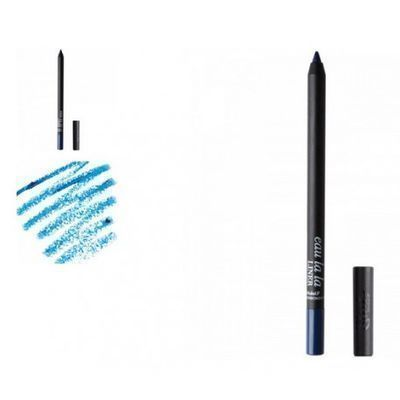 Sleek MakeUp Eau La La Liner