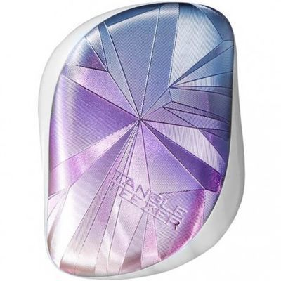 https://content.thefroot.com/media/market_products/0tangle-teezer-compact-smashed-holo-blue.jpg