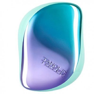 https://content.thefroot.com/media/market_products/0tangle-teezer-compact-styler-petrol-blue-ombre.jpg