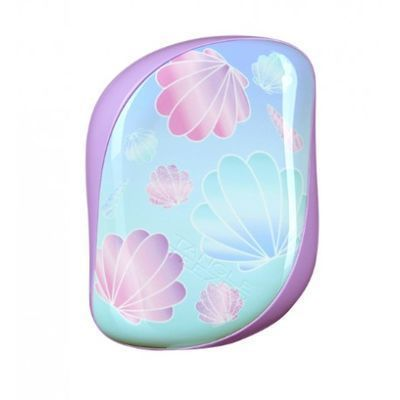 https://content.thefroot.com/media/market_products/0tangle-teezer-compact-styler-seashells.jpg