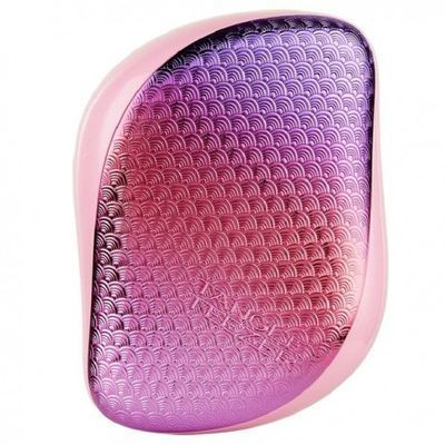 https://content.thefroot.com/media/market_products/0tangle-teezer-compact-sunset-pink.jpg