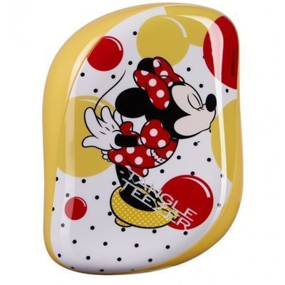 https://content.thefroot.com/media/market_products/0tangle-tezeer-compact-styler-mickey-mouse.jpg