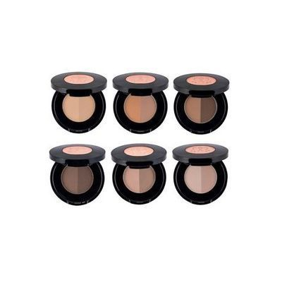 https://content.thefroot.com/media/market_products/10anastasia-beverly-hills-brow-powder-duo.jpg