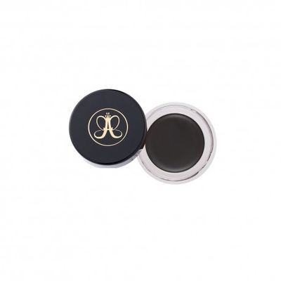 https://content.thefroot.com/media/market_products/10anastasia-beverly-hills-dipbrow-pomade.jpg