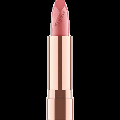 https://content.thefroot.com/media/market_products/10catrice-power-plumping-gel-lipstick-.jpg