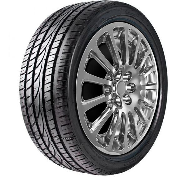 205/40R17 84W XL Powertrac CityRacing