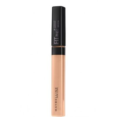 https://content.thefroot.com/media/market_products/10maybelline-fit-me-concealer.jpg