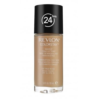 https://content.thefroot.com/media/market_products/10revlon-colorstray-makeup-for-combinationoily-skin-spf20.jpg