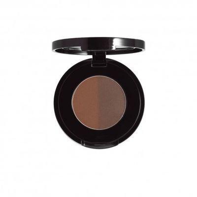 https://content.thefroot.com/media/market_products/11anastasia-beverly-hills-brow-powder-duo.jpg