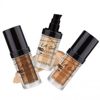 https://content.thefroot.com/media/market_products/11la-girl-pro-coverage-hd-foundation.jpg