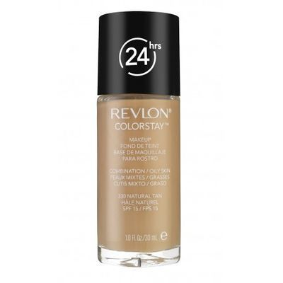 https://content.thefroot.com/media/market_products/11revlon-colorstray-makeup-for-combinationoily-skin-spf20.jpg