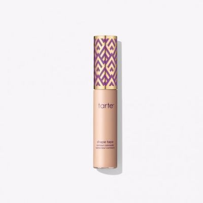 https://content.thefroot.com/media/market_products/11tarte-shape-tape.jpg