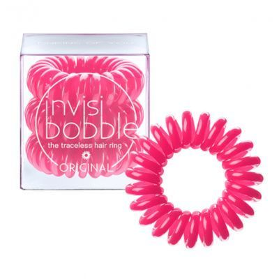 https://content.thefroot.com/media/market_products/12invisibobble-original.jpg