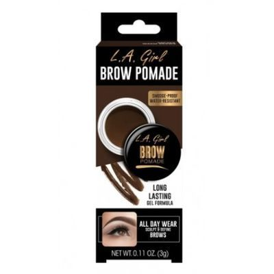 https://content.thefroot.com/media/market_products/12la-girl-brow-pomade-.jpg