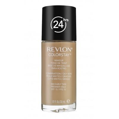 https://content.thefroot.com/media/market_products/12revlon-colorstray-makeup-for-combinationoily-skin-spf20.jpg