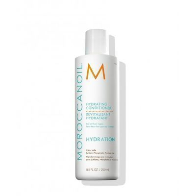https://content.thefroot.com/media/market_products/13a72/0moroccanoil-hydrating-conditioner-250-ml.jpg