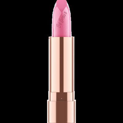 https://content.thefroot.com/media/market_products/13catrice-power-plumping-gel-lipstick-.jpg