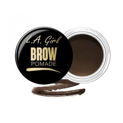 https://content.thefroot.com/media/market_products/13la-girl-brow-pomade-.jpg