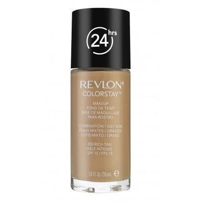 https://content.thefroot.com/media/market_products/13revlon-colorstray-makeup-for-combinationoily-skin-spf20.jpg