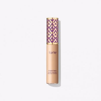 https://content.thefroot.com/media/market_products/13tarte-shape-tape.jpg