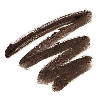 https://content.thefroot.com/media/market_products/14la-girl-brow-pomade-.jpg