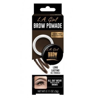 https://content.thefroot.com/media/market_products/15la-girl-brow-pomade-.jpg